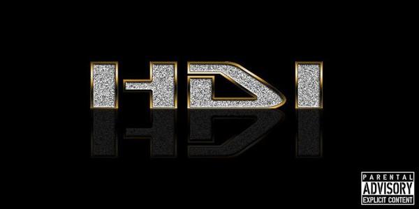 HDI MC