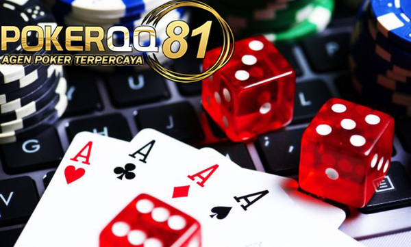 Bandar Poker Online 88 Terpercaya