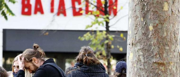 Suite à une pétition, France 2 ajourne son téléfilm sur le Bataclan