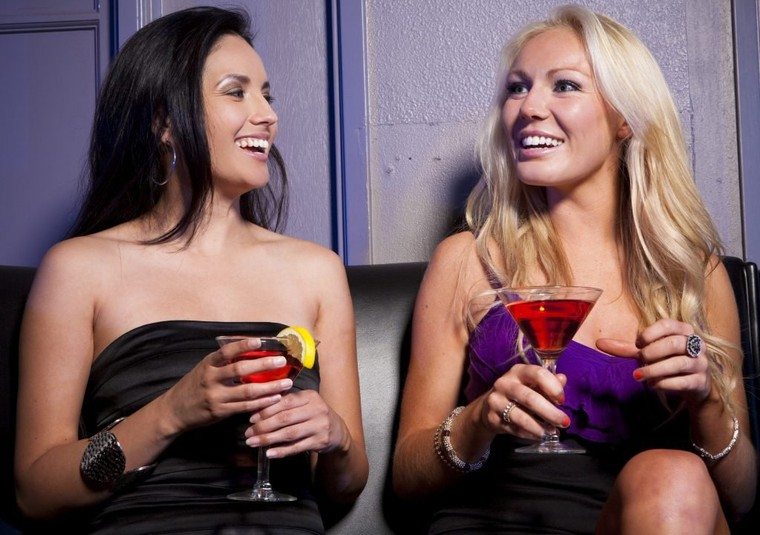 Enjoy Speed Dating With Local Girls In Your Area at SpeedxDating.com