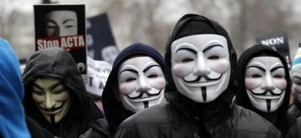 Viol d'une Canadienne : les Anonymous identifient les coupables | ActuWiki