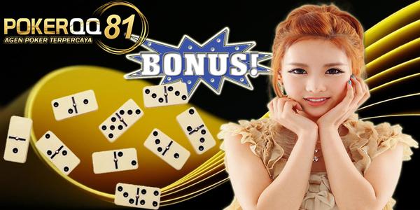 Situs Poker Online Uang Asli Bank Danamon | Pokerqq81
