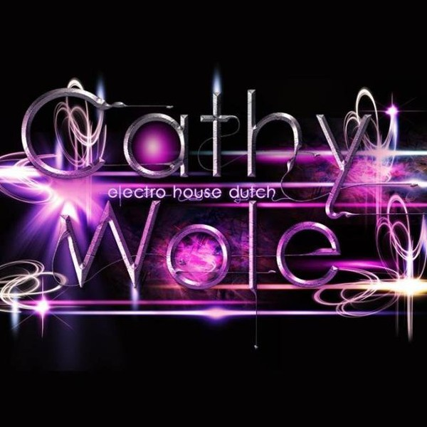 The world Of Cathy Wole Mixe Guest 33