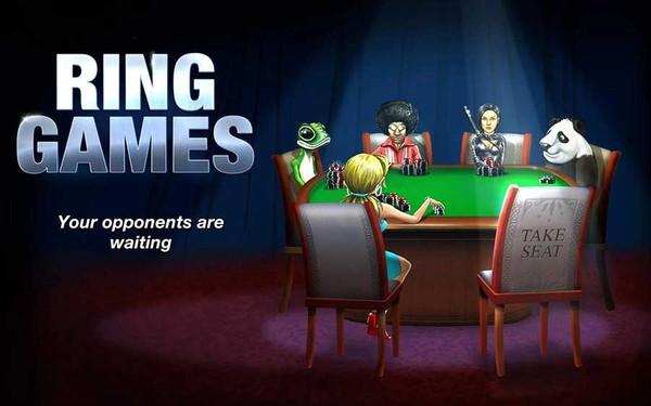 Artikel Poker Online Terpercaya Resmi Indonesia