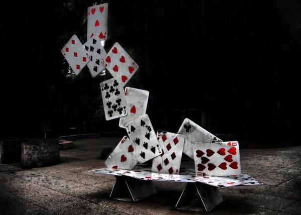 Gambling | Situs Poker | Agen Judi | Live Casino | Bola Tangkas | Togel Online