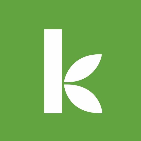 Lender > Vizown from Tecumseh, OK, United States | Kiva