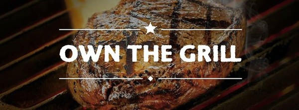 Black River Angus | The Big Steak Giveaway