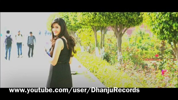 Best Punjabi Romantic Love Songs Collection 2013