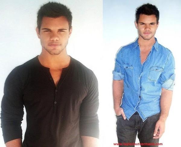 .:Taylor Lautner Mania:. • Tudo e mais um pouco sobre Taylor Lautner: Fotos + Entrevista com Kaique Rovaloti - O Taylor Lautner Brasileiro
