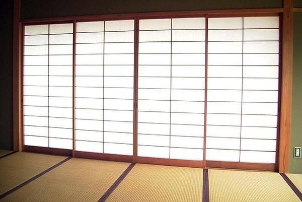 Le washi, ce papier japonais reconnu au patrimoine culturel immatériel de l'Unesco