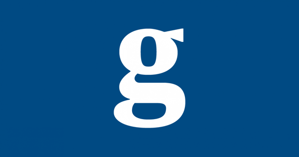Latest news, sport and comment from the Guardian | The Guardian