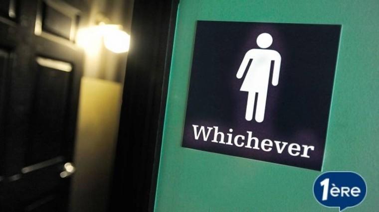 Faut-il reconnaitre officiellement le troisième sexe?