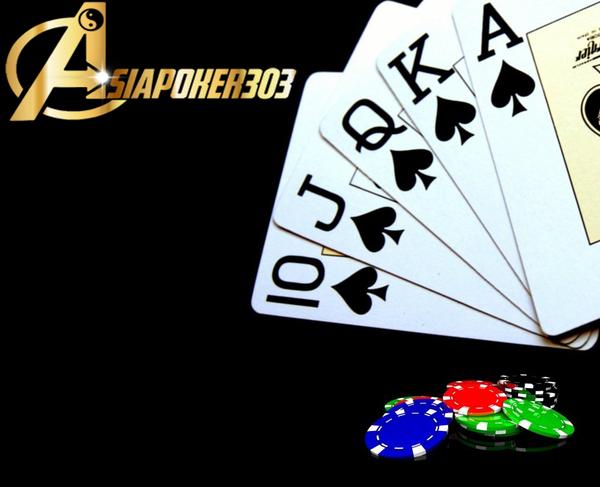 Situs Poker QQ Online Bonus Deposit