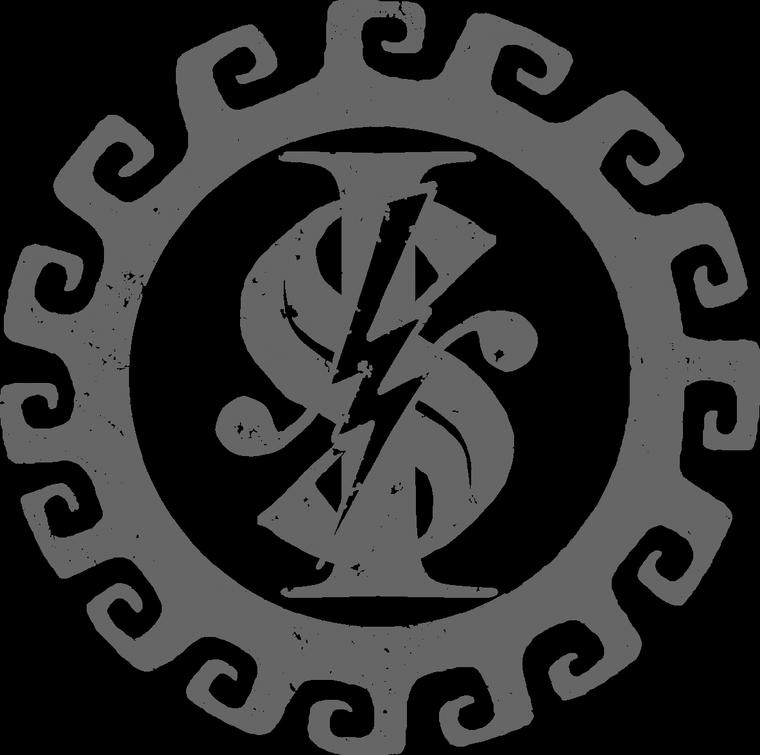 Contact – Indigo Storm