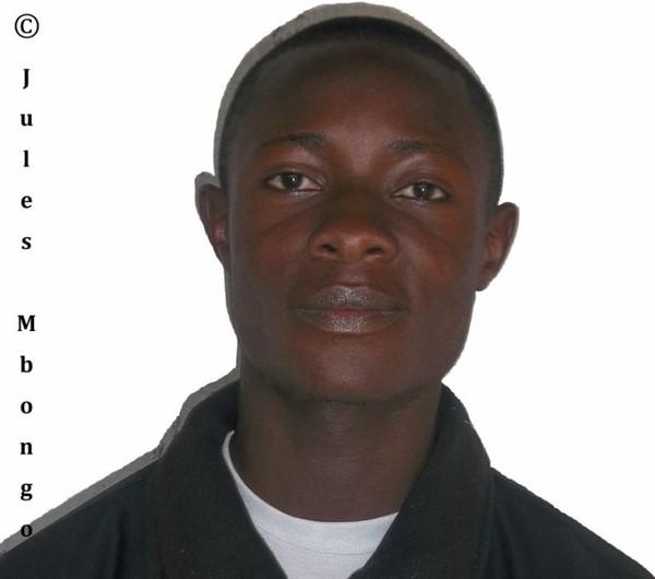 Découvrir Jules Mbongo en bref :