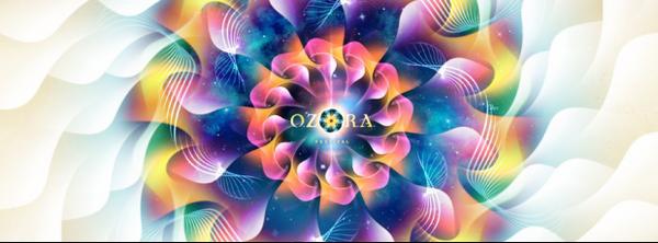 Ozora Festival en Hongrie du 31 juillet au 6 août 2017 - voyage en bus + pass