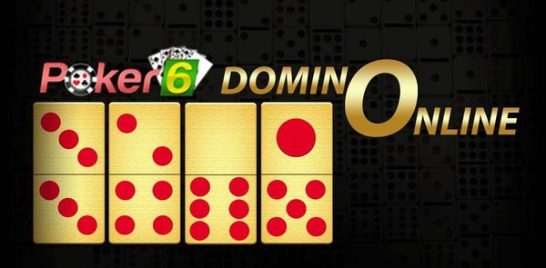 Daftar Website Agen Domino Terpercaya 2017