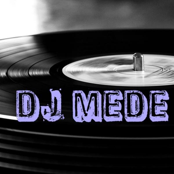 dj mede musique TM