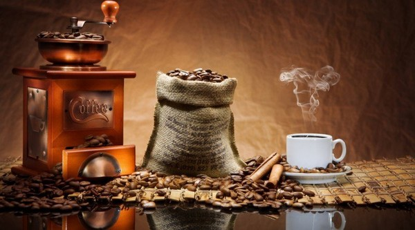 Facts You Need To Know About Coffee - Healthy Food Society