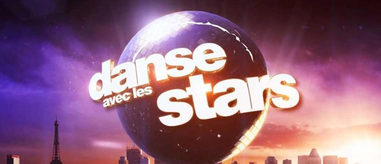 Danse avec les stars : attention, changement de jour pour la finale !