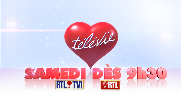 Télévie - Faisons gagner la vie : la journée du 25 avril