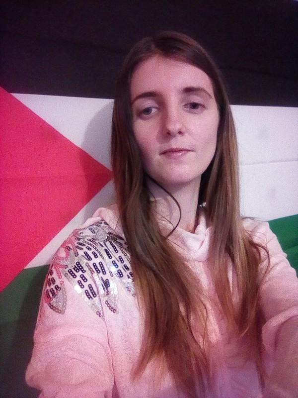 palestine-forevermore.over-blog.com