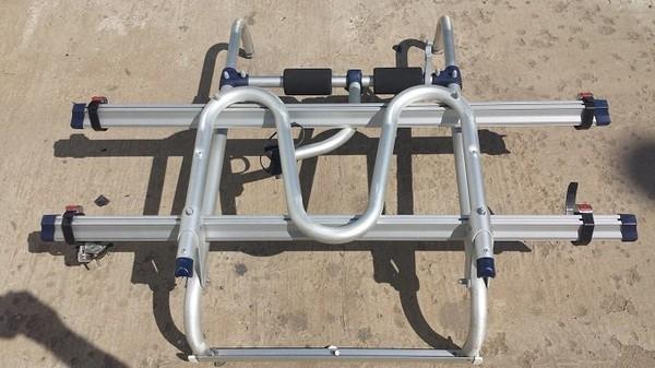 Suport biciclete - Vanzari Accesorii Rulote - Forum Rulote - Page 1