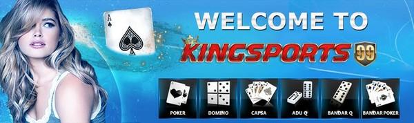 Daftar Judi Kartu Pokerqq Deposit 25 Ribu