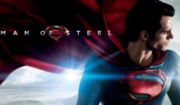 Man of Steel : Les premières critiques françaises élogieuses