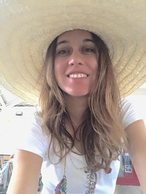 Niuver Nuevas Musicas Videos HD : Niuver Bye México, merci beaucoup gracias por todo
