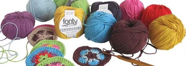 mart-maille, boutique en ligne de laine à tricoter Fonty, de kits à tricoter, de modèles