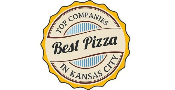 The Top 10 Best Kansas City Pizza Places