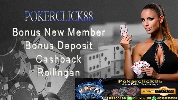 Agen Bandar Ceme Terpercaya Big Bonus | Situs Poker Indonesia |