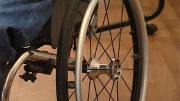 Chômage record pour les personnes handicapées