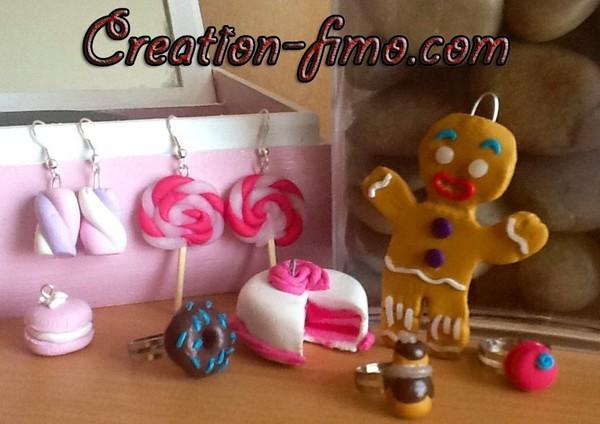 Blog de Creation-Fimo-Officiel