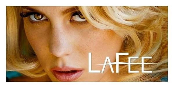 LaFee - offizielle Seite