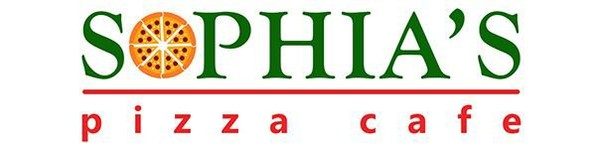 Sophia's Pizza Ronkonkoma | Fast Food Places | Pizza Delivery