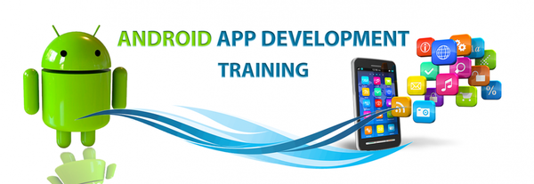 Android Training in Chandigarh - Forcitcample Pvt Ltd (8054345267)