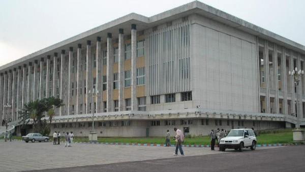 RDC: l'opposition boycotte les débats sur l'organisation des élections - Afrique - RFI