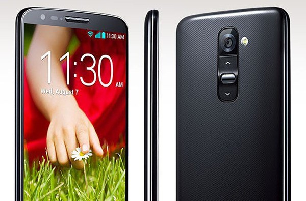 Top 10 Helpful LG G2 Tips and Tricks