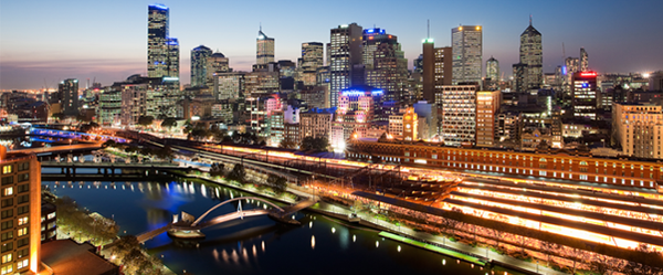 Melbourne Professional Airport Taxis! Cab Service - Call or Book Online