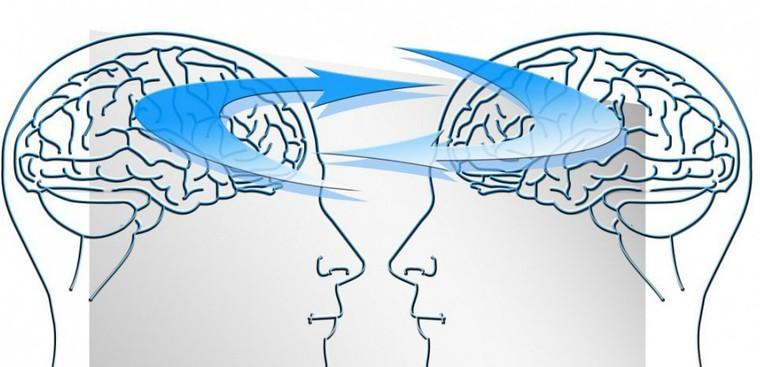 Cerveau : pourquoi il est douloureux de voir les autres souffrir