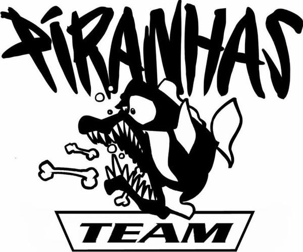 piranhas48