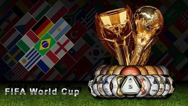 Mengulas Sejarah Asal Usul Piala Dunia | Berita Bola Piala Dunia