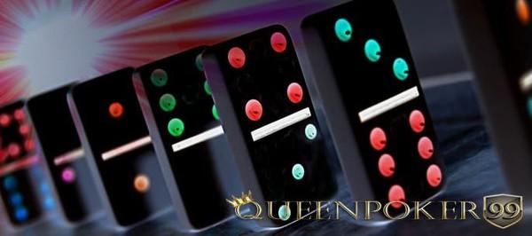 List Situs QQ Poker Online Deposit Murah