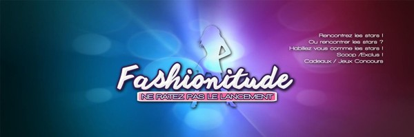 Fashionitude (@fashionitude) | Twitter