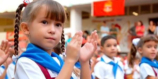 ¿Qué dicen Unicef, Unesco y FAO sobre derechos humanos en Cuba? – elcomunista.net