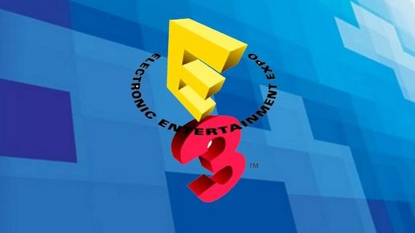 E3 2016 - Conférence PC