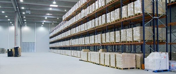 Waste Oil Heaters - Dehumidifier, Garage Heater, Electric, Gas