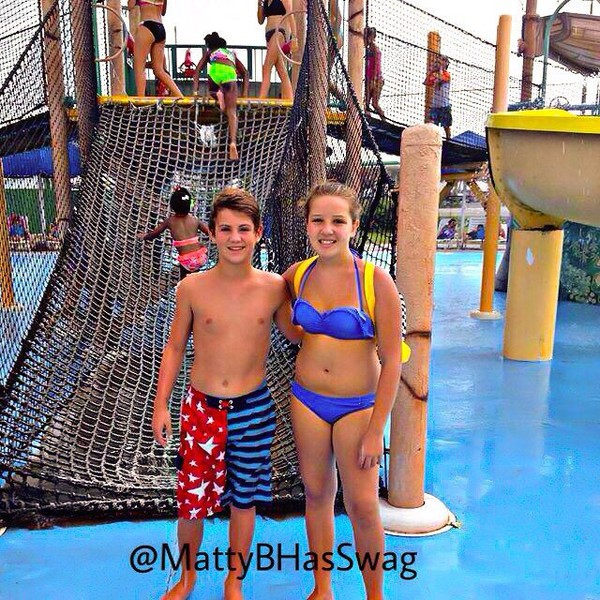 Happy Sunday 😜 #mattyb #mattybraps #instagram #amazing #awesome #cool #cute #incredible #kid #bboys - mattybhasswag